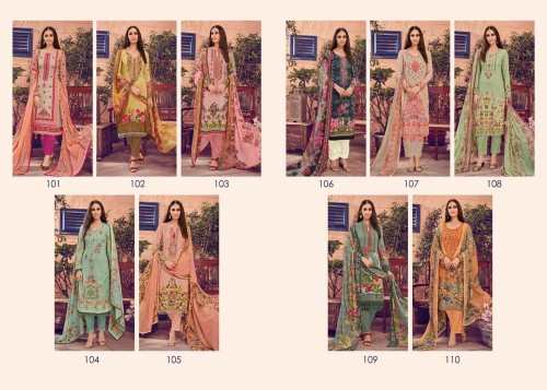 HOUSE OF LAWN MUSLIN VOL 13 WHOLESALER11.jpg