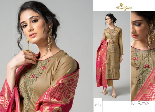 RVEE-GOLD-MIRAYA-SUITS-WHOLESALE-CATALOGUE-CHEAPEST-10.jpg