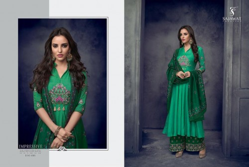 BUY ONLINE SAJAWAT CREATION SARTHI VOL 4 WHOLESALE PRICE (11).jpeg