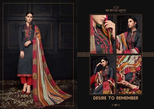 MUMTAZ KAPAS VOL 5 WHOLESALE CATALOGUE MANUFACTURER SURAT (3).jpeg