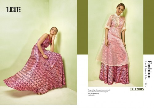 KARMA TRENDZ TUCUTE VOL 17 DESIGNER GOWN COLLECTION BUY ONLINE (2).jpeg