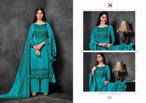 DEEPSY MAHEERA VOL 4 PASHMINA PRINTED DRESS MATERIAL FOR WINTER COLLECTION (11).jpeg