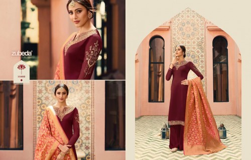 ZUBEDA-PRESENT-NYRA-15401-15408-SERIES-SALWAR-SUITS-LATEST-CATALOGUE-WITH-PRICE-4.jpeg