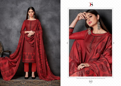 DEEPSY MAHEERA VOL 4 PASHMINA PRINTED DRESS MATERIAL FOR WINTER COLLECTION (9).jpeg