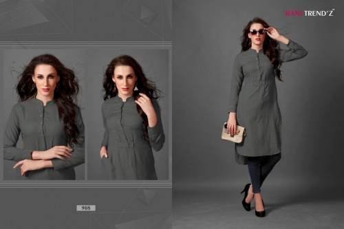 RANI-TRENDZ-TOP-MODEL-4-KURTI-WHOLESALE-SURAT-CHEAPEST-5.jpg