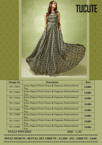 KARMA TRENDZ TUCUTE VOL 17 DESIGNER GOWN COLLECTION BUY ONLINE (10).jpeg