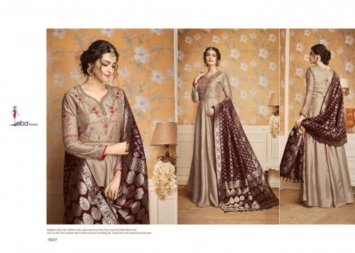 EBA-LIFESTYLE-BANARAS-VOL-1-READYMADE-GOWN-WHOLESALE-CHEAPEST-9.jpeg