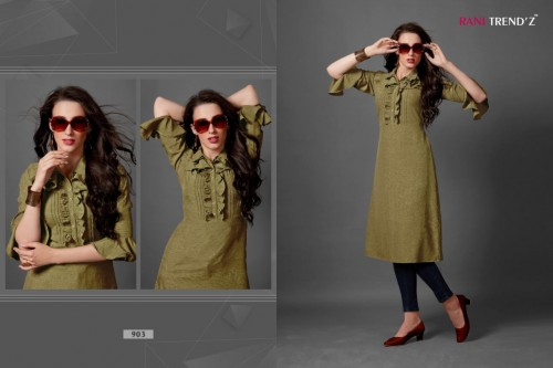 RANI-TRENDZ-TOP-MODEL-4-KURTI-WHOLESALE-SURAT-CHEAPEST-10.jpg