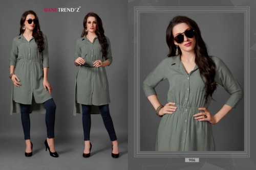 RANI-TRENDZ-TOP-MODEL-4-KURTI-WHOLESALE-SURAT-CHEAPEST-8.jpg