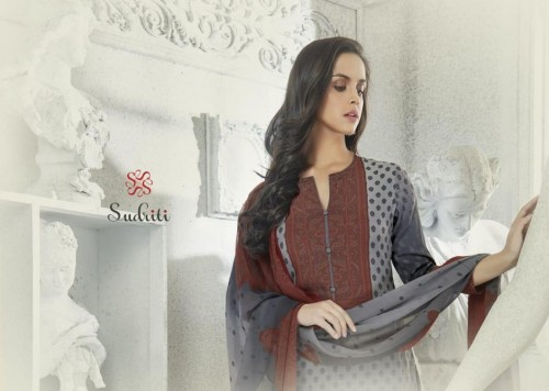 SUDRITI SIGNORA WHOLESALE SAHIBA SUITS SUPPLIER (1).jpg