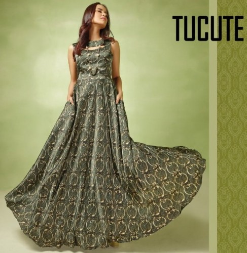 KARMA TRENDZ TUCUTE VOL 17 DESIGNER GOWN COLLECTION BUY ONLINE (12).jpeg