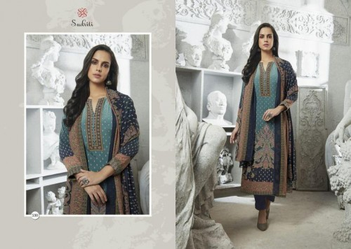 SUDRITI SIGNORA WHOLESALE SAHIBA SUITS SUPPLIER (12).jpg