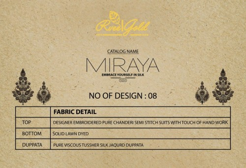 RVEE-GOLD-MIRAYA-SUITS-WHOLESALE-CATALOGUE-CHEAPEST-13.jpg