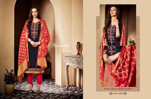 KESSI FABRICS  PARAMPARA VOL 2 AT BEST PRICE (9).jpeg
