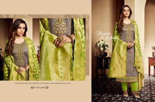 KESSI FABRICS  PARAMPARA VOL 2 AT BEST PRICE (12).jpeg