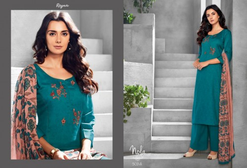 REYNA-FABRICS-NOLA-COTTON-SATIN-DESIGNER-SALWAR-SUITS-CATALOGUE-WHOLESALE-SURAT-CHEAPEST-4.jpg