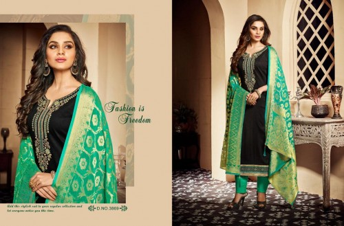 KESSI FABRICS  PARAMPARA VOL 2 AT BEST PRICE (13).jpeg