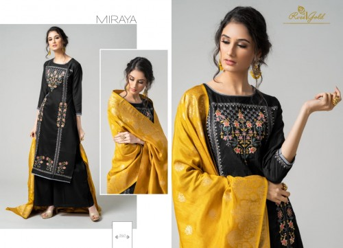 RVEE-GOLD-MIRAYA-SUITS-WHOLESALE-CATALOGUE-CHEAPEST-5.jpg