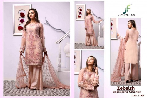 Juvi-Fashion-Zebaish-Georgette-Pakistani-Salwar-Kameez-Wholesale-5.jpeg
