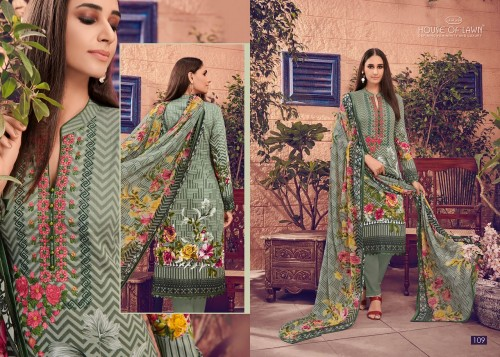 HOUSE OF LAWN MUSLIN VOL 13 WHOLESALER6.jpg