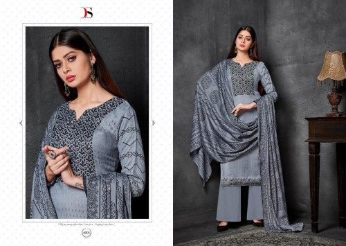 DEEPSY MAHEERA VOL 4 PASHMINA PRINTED DRESS MATERIAL FOR WINTER COLLECTION (12).jpeg