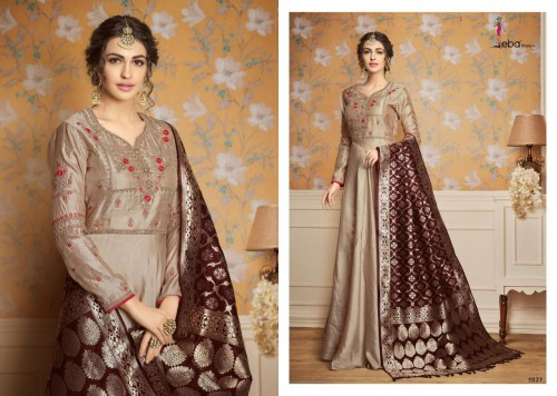 EBA-LIFESTYLE-BANARAS-VOL-1-READYMADE-GOWN-WHOLESALE-CHEAPEST-5.jpeg