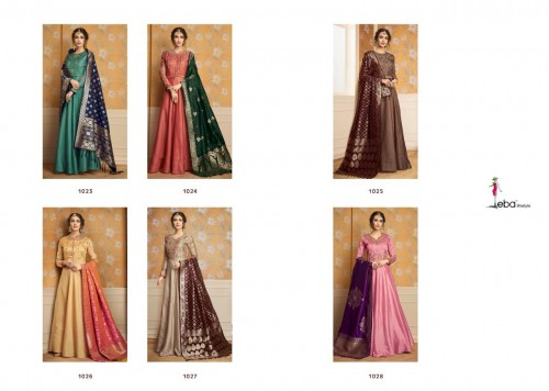 EBA-LIFESTYLE-BANARAS-VOL-1-READYMADE-GOWN-WHOLESALE-CHEAPEST-12.jpeg