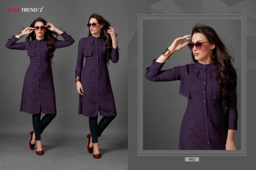RANI-TRENDZ-TOP-MODEL-4-KURTI-WHOLESALE-SURAT-CHEAPEST-3.jpg