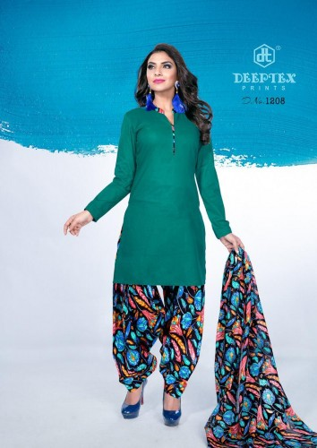 DEEPTEX PICHKARI READYMADE STITCHED PATIALA AT CHEAPEST PRICE (1).jpg