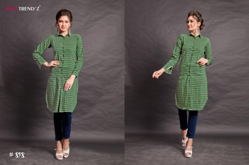 RANI-TRENDZ-TOP-MODEL-XS-REYON-KURTIS-WHOLESALE-SURAT-4.jpeg