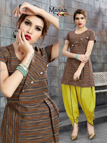 MANAS-ALBELI-VOL-1-COTTON-TOP-AND-DHOTI-WHOLESALER-IN-SURAT-CHEAPEST-7.jpeg