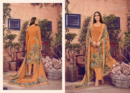 HOUSE OF LAWN MUSLIN VOL 13 WHOLESALER9.jpg