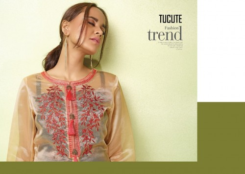KARMA TRENDZ TUCUTE VOL 17 DESIGNER GOWN COLLECTION BUY ONLINE (16).jpeg