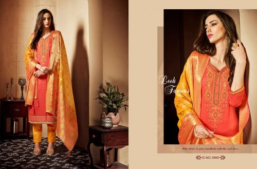 KESSI FABRICS  PARAMPARA VOL 2 AT BEST PRICE (10).jpeg