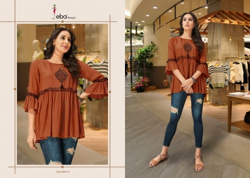 EBA-LIFESTYLE-VOL-9-DESIGNER-KURTIS-WHOLESALE-SUPPLIER-SURAT-6.jpeg