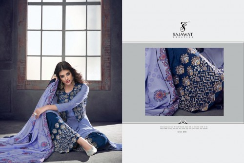 BUY ONLINE SAJAWAT CREATION SARTHI VOL 4 WHOLESALE PRICE (13).jpeg