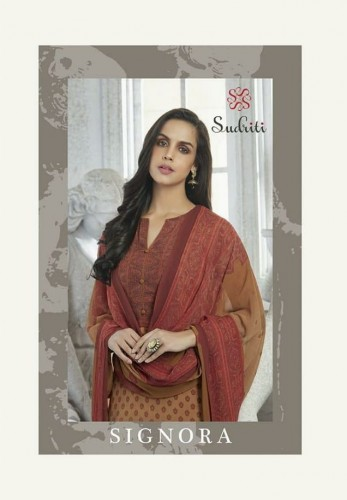 SUDRITI SIGNORA WHOLESALE SAHIBA SUITS SUPPLIER (14).jpg