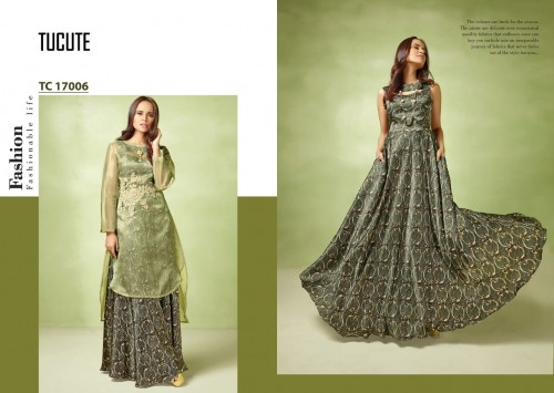 KARMA TRENDZ TUCUTE VOL 17 DESIGNER GOWN COLLECTION BUY ONLINE (18).jpeg