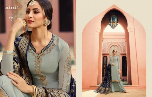 ZUBEDA-PRESENT-NYRA-15401-15408-SERIES-SALWAR-SUITS-LATEST-CATALOGUE-WITH-PRICE-12.jpeg