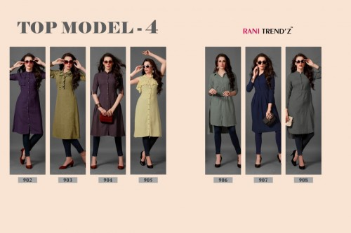 RANI-TRENDZ-TOP-MODEL-4-KURTI-WHOLESALE-SURAT-CHEAPEST-9.jpg