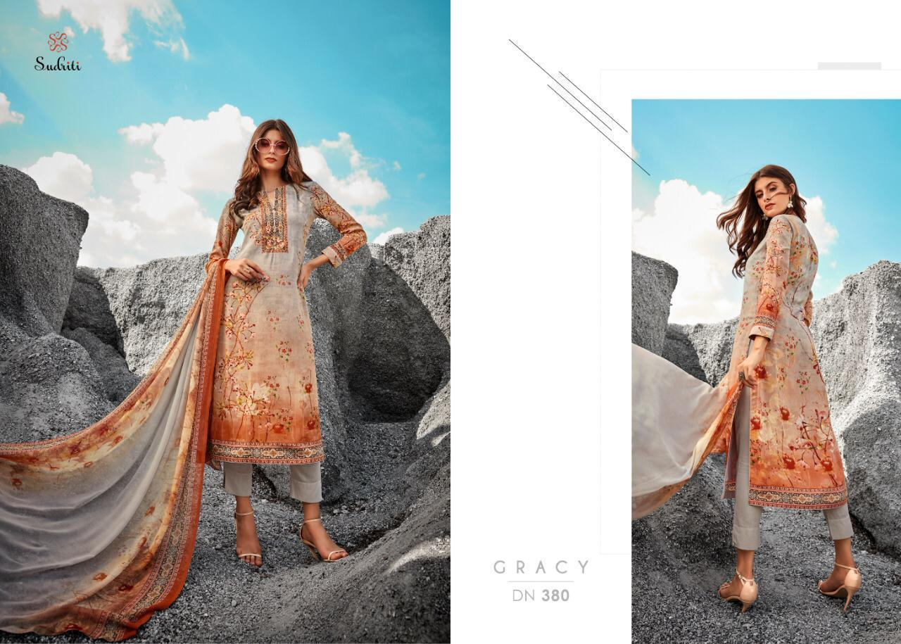 1071a8d08a ... SUDRITI-GRACY-WHOLESALE-SUITS-SUPPLIER-OF-BY-SAHIBA- ...