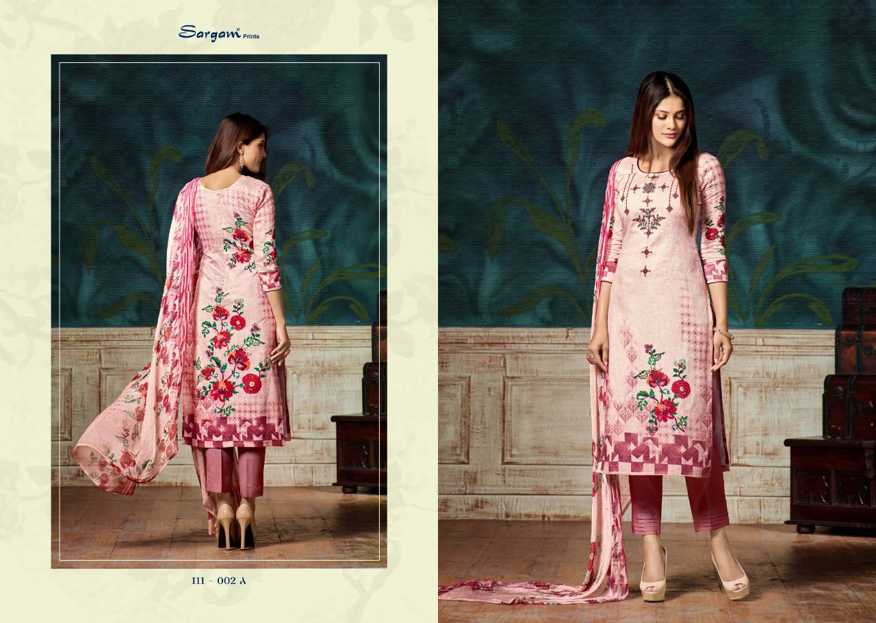 af810a9492 SARGAM PRINTS BLUEBELL WHOLESALE PAKISTANI SUITS IN CHENNAI (7).jpeg