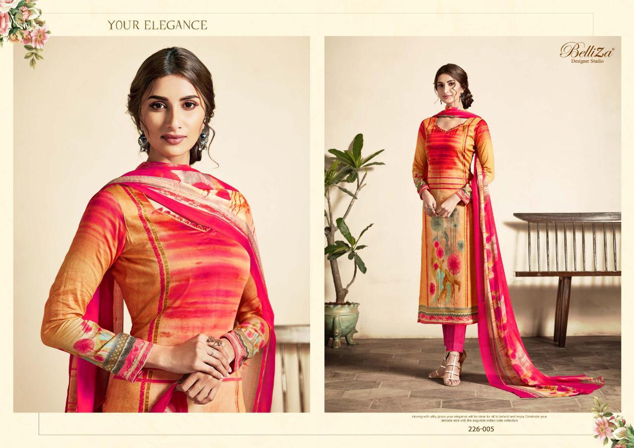 74711097610 Online Shopping For Pakistani Dresses In Dubai - Gomes Weine AG