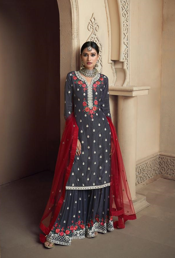 1f1e67d108 ... SAJAWAT CREATION MOKSHA PAKISTANI SALWAR SUITS WHOLESALER.  Untitled.png. Untitled. ...