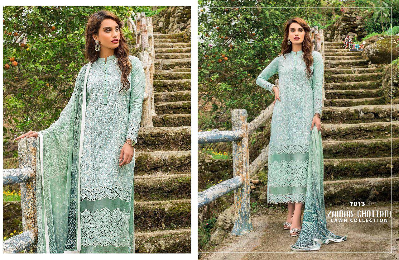 ab49af2f70 SHREE-FABS-ZAINAB-CHOTTANI-PAKISTANI-LAWN-COLLECTION-DRESSES-