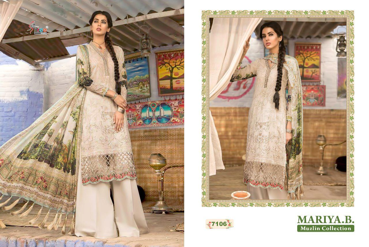 48d288e609 SHREE-FABS-MARIA-B-MUZLIN-COLLECTION-PAKISTANI-SALWAR-