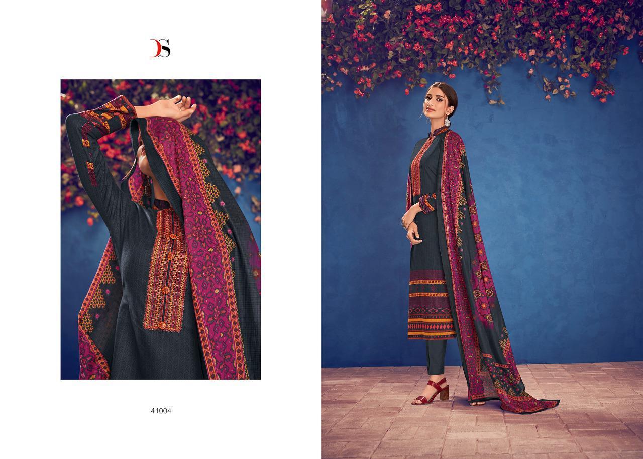 bfe235b5462 Designer Dresses Online Store - Data Dynamic AG