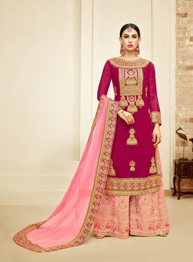 6d59202376 ... MF SARARA VOL 9 LATEST SHARARA COLLECTION. Untitled.png. Untitled. ...