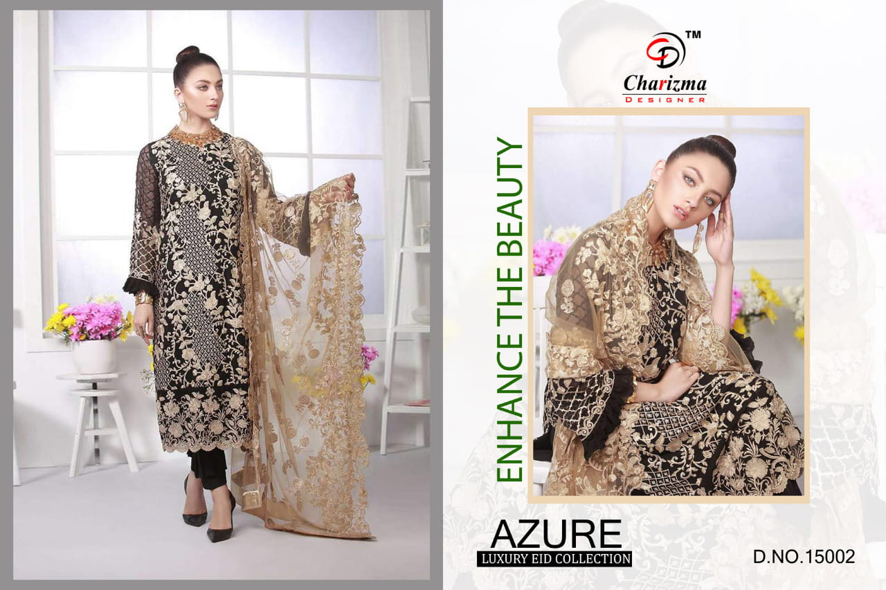 55b5156f92 CHARIZMA DESIGNER AZURE LUXURY EID COLLECTION PAKISTANI SUITS WHOLESALER  (2).jpeg