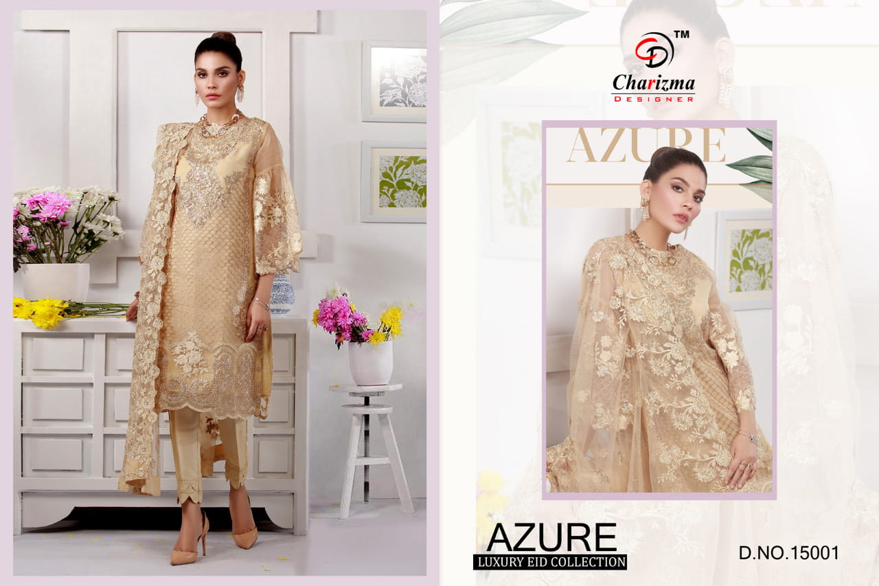 dd8bcf1444 CHARIZMA DESIGNER AZURE LUXURY EID COLLECTION PAKISTANI SUITS WHOLESALER  (6).jpeg
